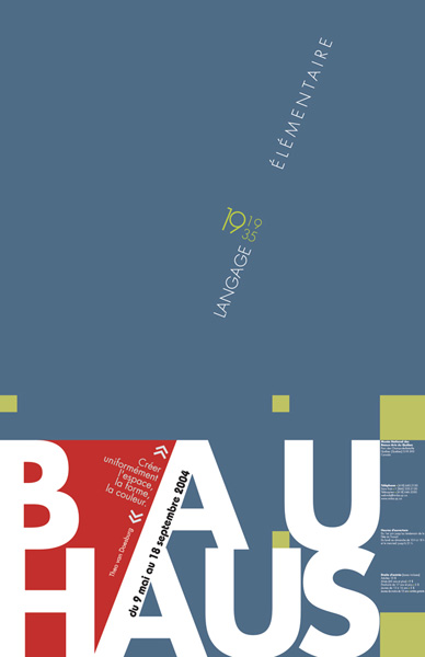 https://i2.wp.com/www.bauhaus.co.il/bauhaus_files/bauhaus4.jpg