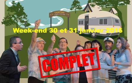 Complet2016