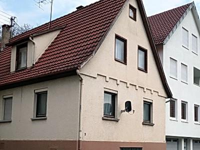 Marktwertermittlung , Schätzung für die Bank Grundbesitzgutachten Baumängel vorhanden Kosten Beratung zum Hauskaufen preiswerte Immobilie Hauskaufhilfe