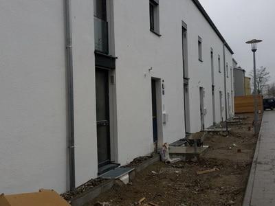 Gewährleistungsrechte Gewährleistungsbegehung vor Ablauf der Garantie Baubegleitung Baukontrolle Rohbau Rohbauabnahme Bauabnahme