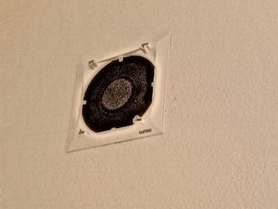 Video Wohnungskauf Beratung vor Kauf Eigentumswohnung Baukontrolle Installationen Belüftung Hausinspektion