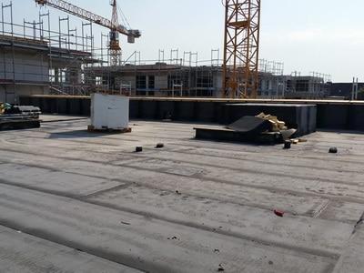 Bauschaden Baukontrolle Dachdichtung Baukontrolle Putzfassade Baubegleitung Baukontrolle Rohbau Rohbauabnahme Bauabnahme