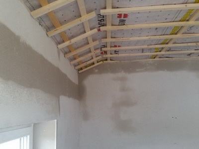 Baufeuchte Baubegleitung Baukontrolle Rohbau Rohbauabnahme Bauabnahme