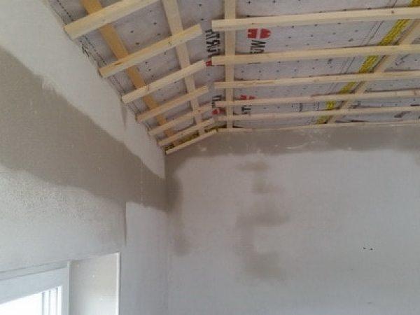 Messung, Baufeuchte Baubegleitung Baukontrolle Rohbau Rohbauabnahme Bauabnahme