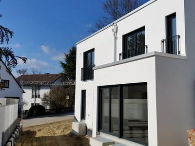Bauabnahme Rohbauabnahme Hausbau Gutachter Hauskauf Mit Baumangel