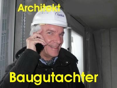 Bewertungen/ Referenzen Verweyen Dipl.-Ing.-Architekt Muenchen Bausachverständiger MUC