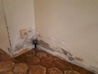 Kosten nasses feuchtes Haus kaufen & sanieren video, Kostenermittlung Baukosten