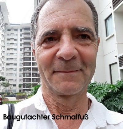 Beratung Hauskauf gebraucht Immobilie, Baugutachter Schmalfuß Baubegleiter, Hausgutachter Bausachverständiger Schmalfuß Nürnberg