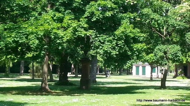 Nilkheimer Park 002