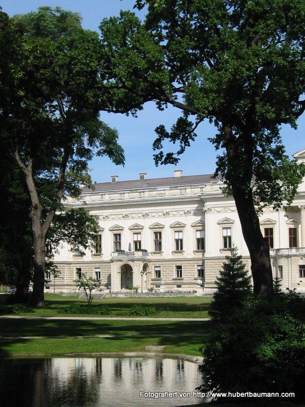 Palais-Liechtenstein-001