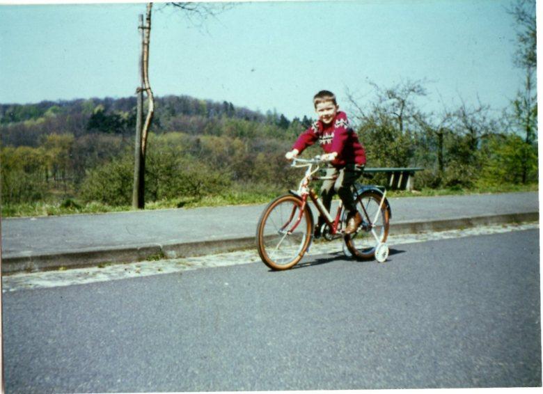 Hubert-1967-aschaffenburg