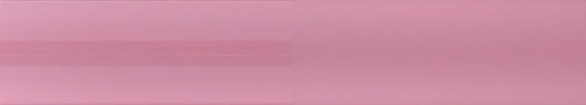 Rapha Pink 190