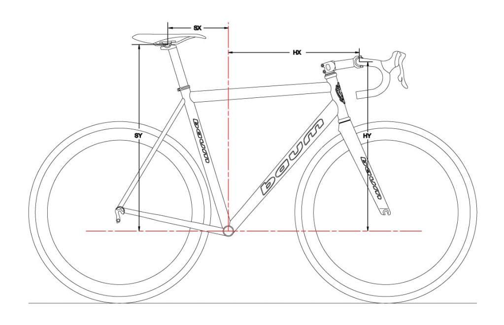 bike-xy_1_orig[1]