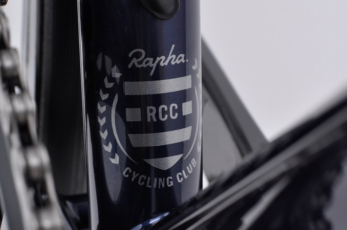Exclusive to RCC Members