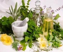 Fluidos, Bálsamos, Perfumes e Ambientadores
