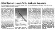 Ouest_France22-10-07.jpg