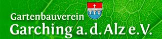 partner-gartenbauverein