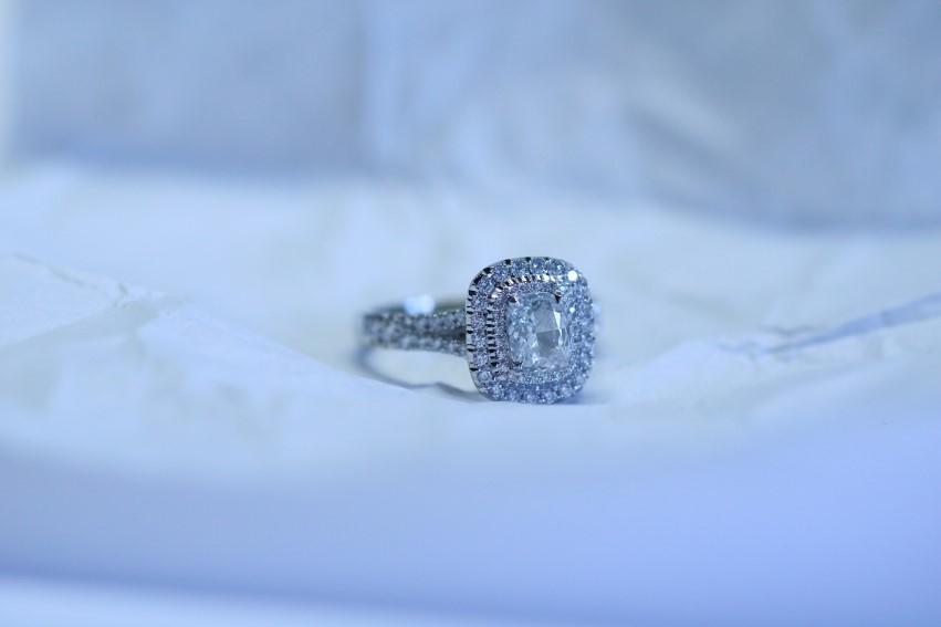 Verlobungsring Hochzeit Ring Heiratsantrag Kreative Hochzeit
