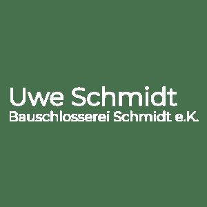 Uwe Schmidt Waabs