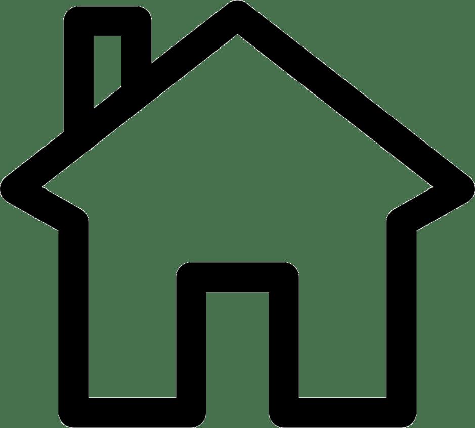 Bad Vilbel Baustoffhandel, Baustoffcenter-Online
