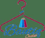 Bautiq.com