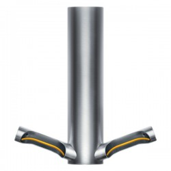 dyson airblade wash and dry hand dryer