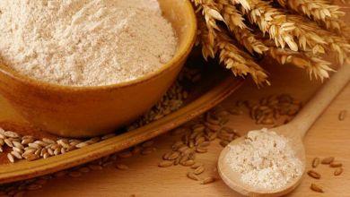 Photo of كيفية استخدام جنين القمح للتخسيس والوصول إلى الوزن المثالي