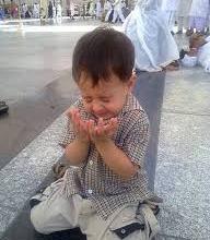 Photo of كيفية وضع جدول الصلاة للأطفال وحثهم عليها