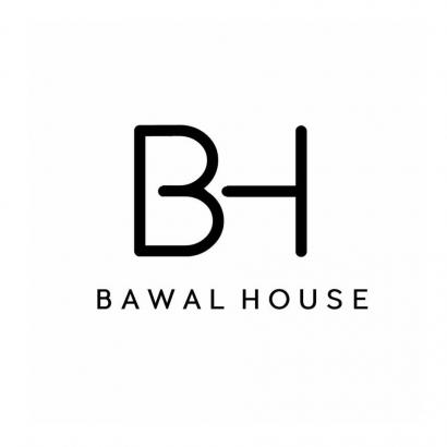 Bawal House