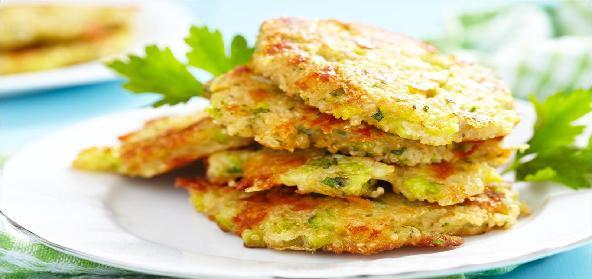 🍛 Healthy Quick Chelka | Indian | Vegetarian | Recipe