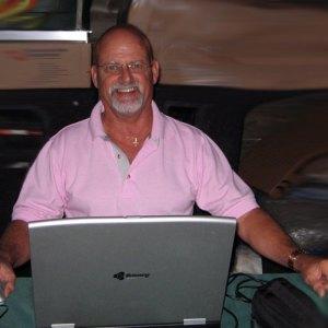 Glen Wallace
