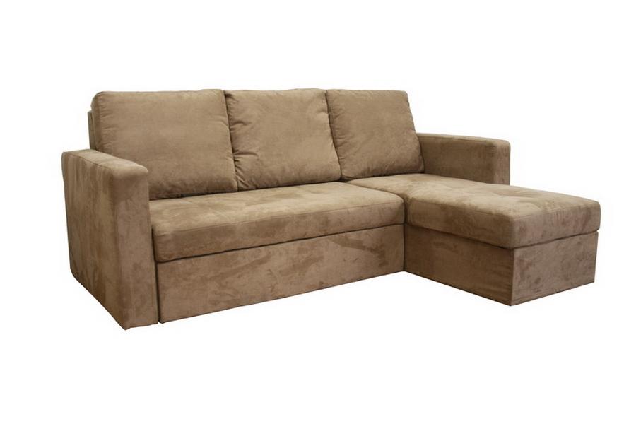 sofa beds living room furniture affordable modern