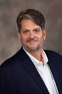 David Bradsher, CPA