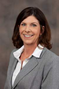 Mary Leighty, CPA