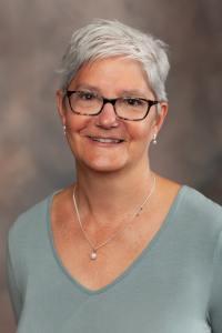 Sheri Wilson, CPA