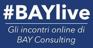 #baylive