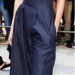 2016 Kot Elbise Modelleri