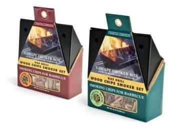 packaging-bbq-smoking-box