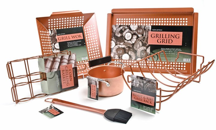 Copper__Group