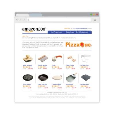 Amazon-e-mail-campaign-mockup