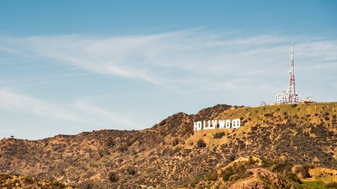Got 48 Hours? Hop a Plane to Los Angeles for a Weekend Getaway