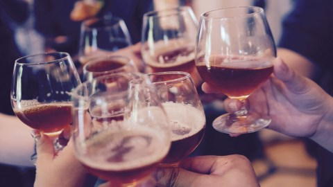 Our Curated List of the Best Beer Week Events in San Francisco & the East Bay