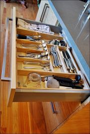 bamboo_cabinets_1
