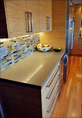 bamboo_cabinets_14