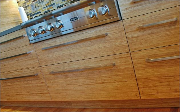 bamboo_cabinets_15