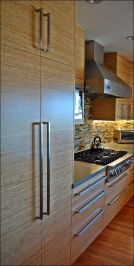 bamboo_cabinets_16