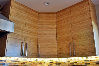 bamboo_cabinets_17