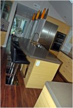 bamboo_cabinets_4