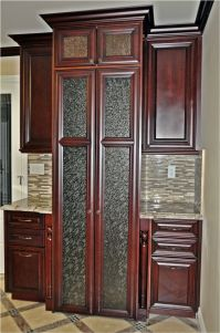 cherry_cabinets_traditional_cabrene_6