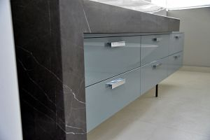 contemporary_cabinets_noe_valley_13